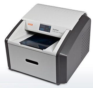 dryview-5700-laser-imager-film p